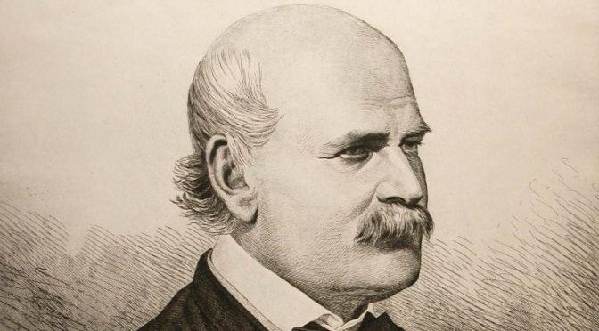 Semmelweis nap 2021